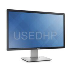 "Монитор 23"" Dell UltraSharp P2314HT"